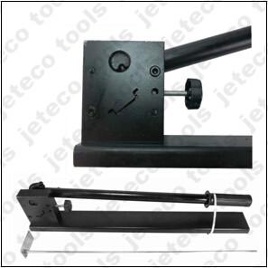 portable metal punching machine
